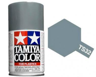 Краска TS-32 Haze Gray