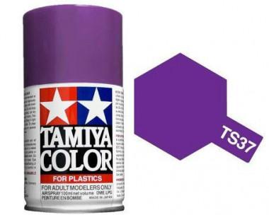 Краска TS-37 Lavender