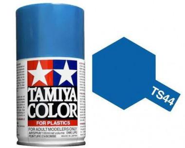 Краска TS-44 Brilliant Blue (Бриллиантовый синий)