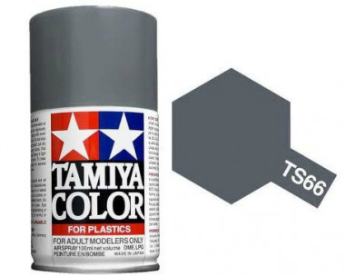 Краска TS-66 IJN Gray