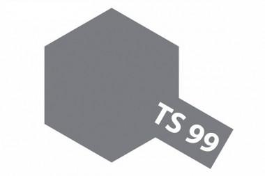 Краска TS-99 IJN Gray