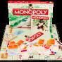 Монополия набор