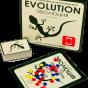 Эволюция Набор