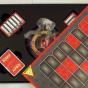 Набор игры