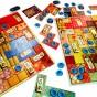 Пэчворк игра 2