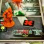 Зомбицид Штурм Тюрьмы настольная игра