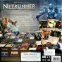 сзади Android Netrunner