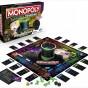 Настольная игра Монополия «Голосовое управление»
