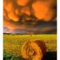 Пазл Наступающая буря Power of Nature 1000 деталей Heye 29550