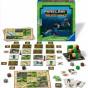 компоненты игры Minecraft