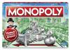 Монополия (классическая)