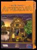 Агрикола (Новое издание)
