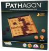 Патагон (Pathagon)