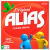 Alias 3