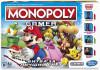 Монополия Геймер (Monopoly Gamer)