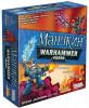 Манчкин Warhammer 40 000