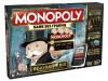 Монополия с банковскими карточками «Банк без границ»